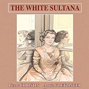 The White Sultana
