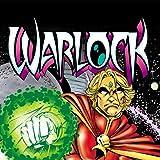Warlock (1998-1999)