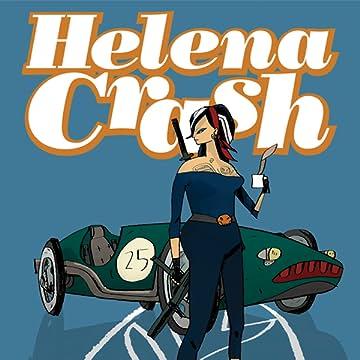 Helena Crash