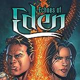 Echoes of Eden