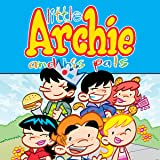 Little Archie and His Pals