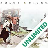 Grass Kings