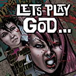 Let's Play God