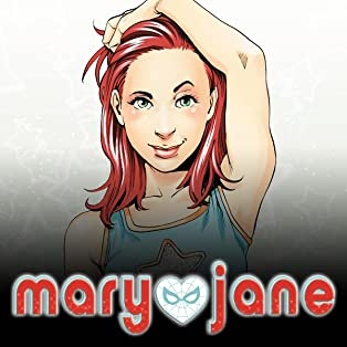 Mary Jane (2004)