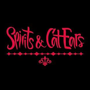 Spirits & Cat Ears