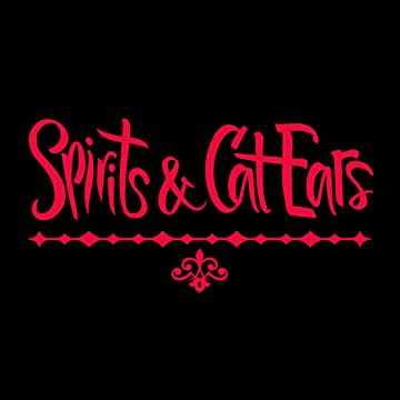 Spirits & Cat Ears