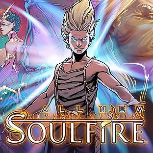 Soulfire Vol. 6