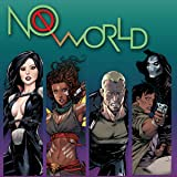 No World Vol. 1