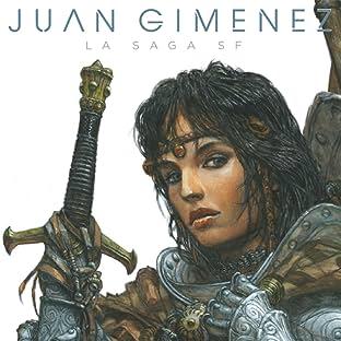 Juan Gimenez