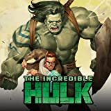 Incredible Hulk (2009-2011)