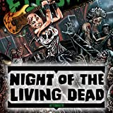Night of the Living Dead: Aftermath