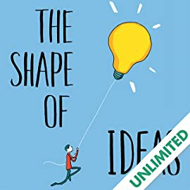 Shape of Ideas