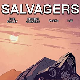 Salvagers