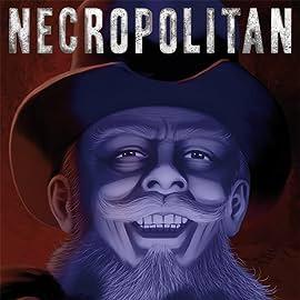 Necropolitan