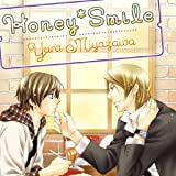 Honey Smile