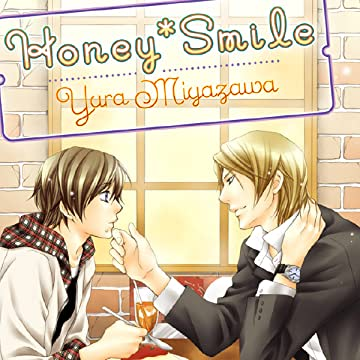 Honey Smile