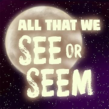 All That We See or Seem