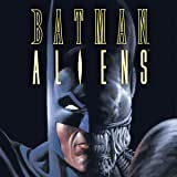 Batman/Aliens (1997)