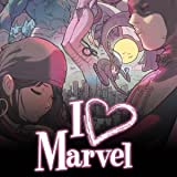 I (heart) Marvel (2006)