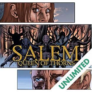 Salem, Vol. 1