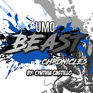 Umo Beast Chronicles