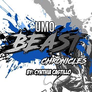 Umo Beast Chronicles