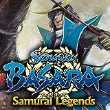 Sengoku Basara: Samurai Legends