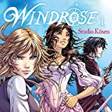 Windrose (Español)