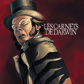 Les Carnets de Darwin