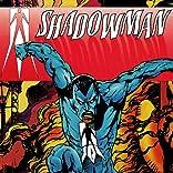 Shadowman (1992-1995)