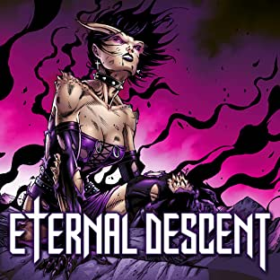 Eternal Descent: Origins