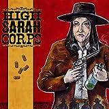 High Sarah Corps