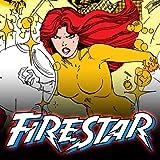Firestar (1986)