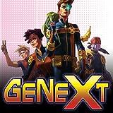 GeNEXT (2008)