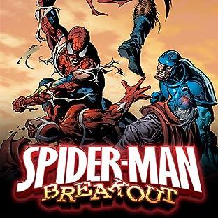 Spider-Man: Breakout (2005)