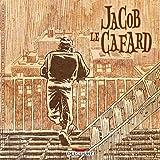Jacob le cafard