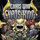 Chaos War: Chaos King