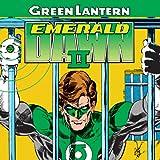 Green Lantern: Emerald Dawn II (1991)