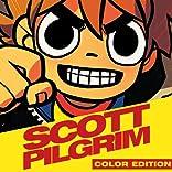 Scott Pilgrim (Color)