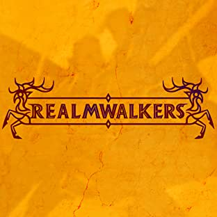 Realmwalkers