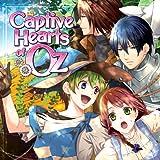 Captive Hearts of Oz