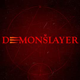 Demonslayer, Vol. 2