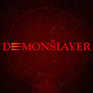 Demonslayer, Tome 2