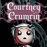 Courtney Crumrin and The Coven of Mystics