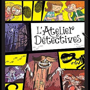 L'atelier détectives