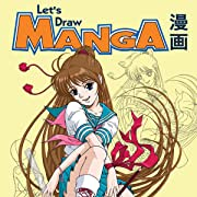 Let's Draw Manga