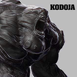 Kodoja, Vol. 2