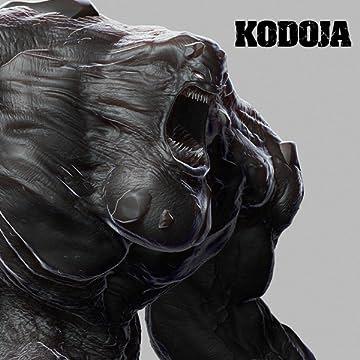 Kodoja