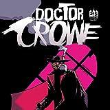 Dr Crowe