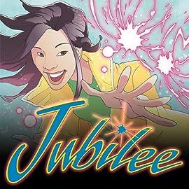 Jubilee (2004-2005)